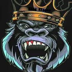 Kingkipper
