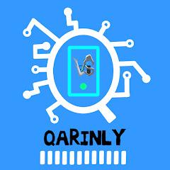 قارنلي - Qarinly