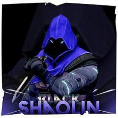 Black Shaolin Gaming