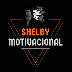 Shelby Motivacional