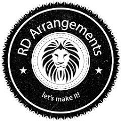 RD Arrangements