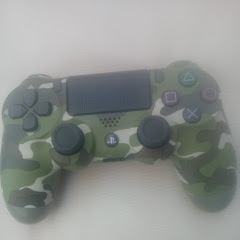 team gameplay