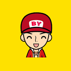 Bang Yan'z