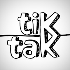 TikTak Draw
