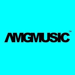 Music AMG