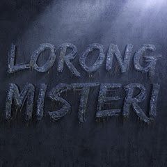 Lorong Misteri