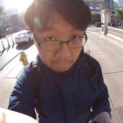 劉胖胖的3C頻道 - 新品開箱實測、科技話題討論