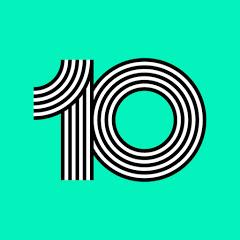 10 Tampa Bay