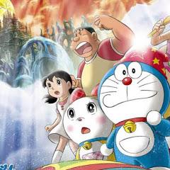 Doraemon NBT