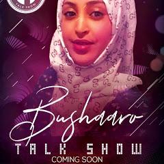 Bushaaro Talk Show
