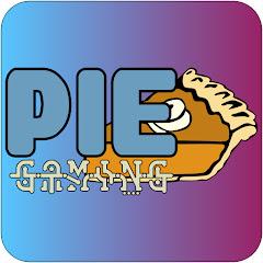 PIE Gaming