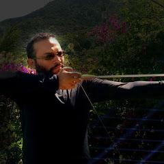 Neemias Gomes - FORA DO SISTEMA!