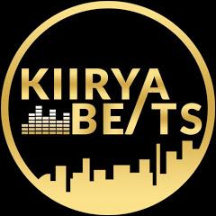 Kiirya Beats