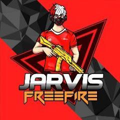 JARVIS FREEFIRE