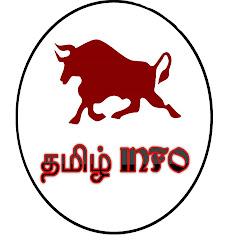 தமிழ் info