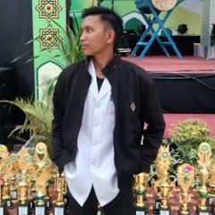 Dhani Rama