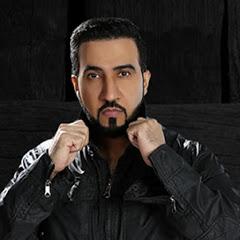 فاضل المزروعي   Fadel Almazrooei