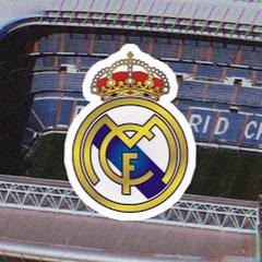 عالم ريال مدريد للتصاميم