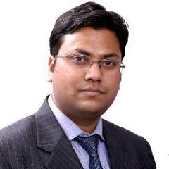 SFM Gaurav Jain
