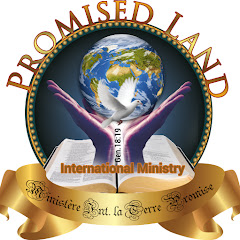 Promised Land International Ministry