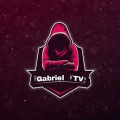 『Gabriel 『TV』
