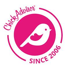 ChickAdvisor