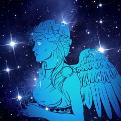 Tarot Horoscopo de Madam