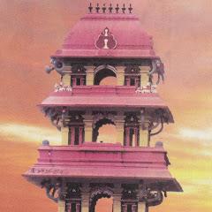 Sri Kanchi Kamakoti Peetam Kanchipuram