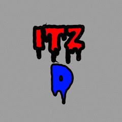 ITzDecort