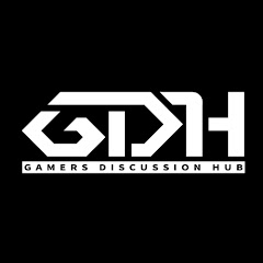 Gamers Discussion Hub