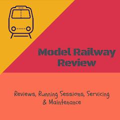 Model Railway Review