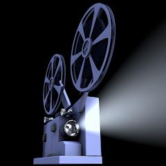 Filmes e Comedias