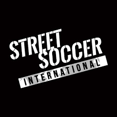 Street Soccer International