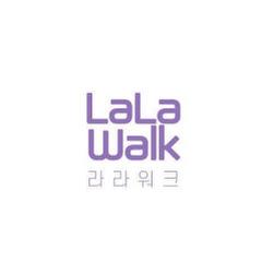 라라워크 LA LA WALK