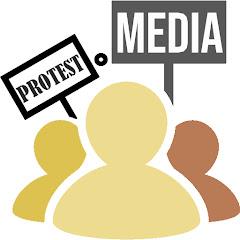Protest Media