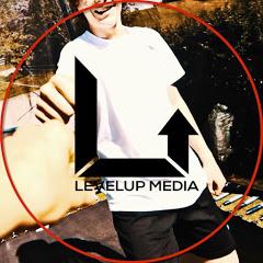 Levelup Media