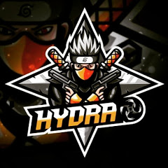 HYDRA OFFICIAL
