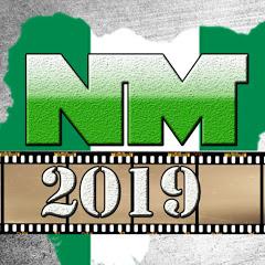NIGERIAN MOVIES 2020 NIGERIAN MOVIES