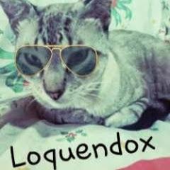 AlexLQX Inicio