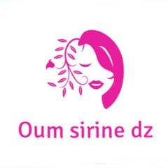 Oum sirine world -عالم أم سرين