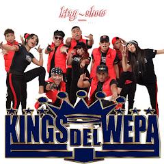 KINGS DEL WEPA