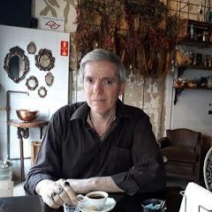 Jorge Puente