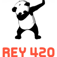 Rey 420