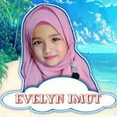 Evelyn Imut