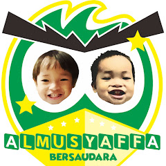 Al Musyaffa Bersaudara