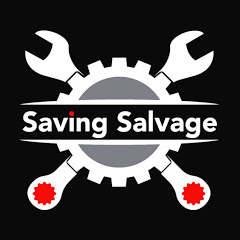 Saving Salvage