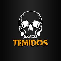 TEMIDOS