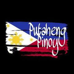 Putaheng Pinoy