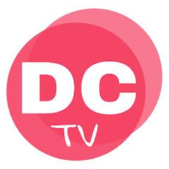 DC TV' Forever Deejays