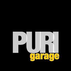 PURI GARAGE